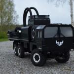 mod camion (8)