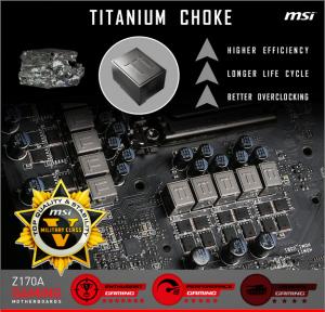 msi_titanium (Copier)