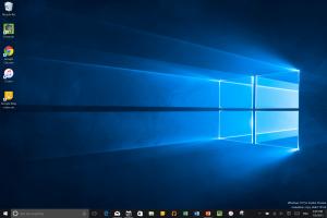 w10_10162_desktop