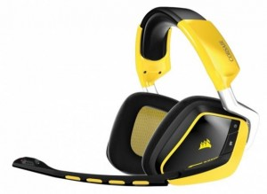 46863_02_corsair-announces-new-rgb-keyboards-mice-headsets