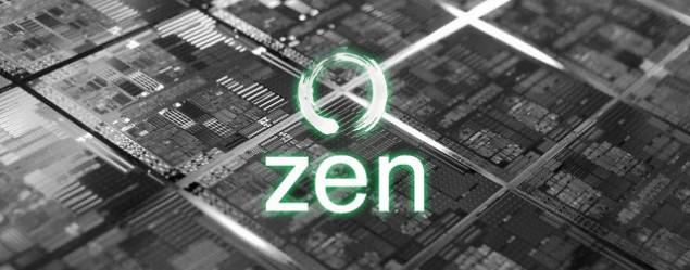AMD tease son APU à 32 cœurs