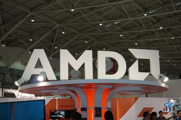 AMD perd son créateur de CPU Jim Keller