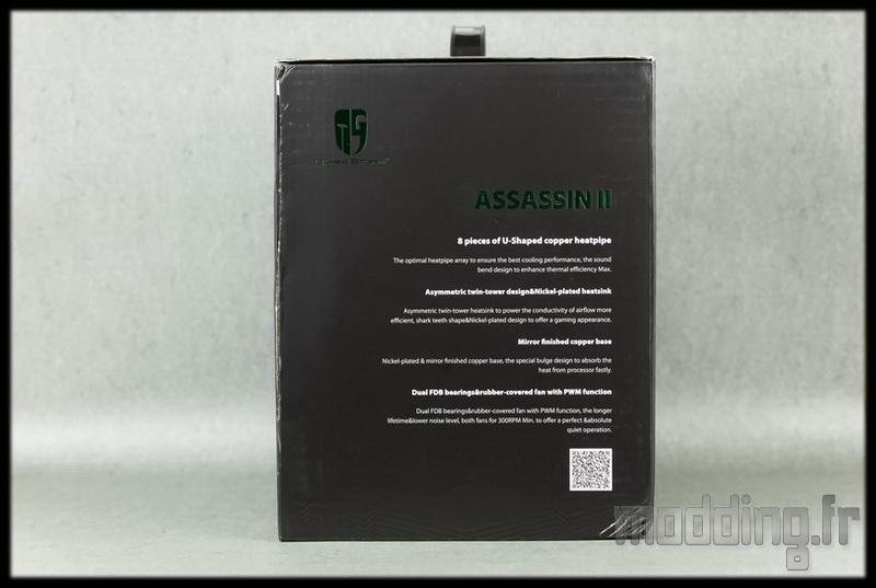 Assassin II 03