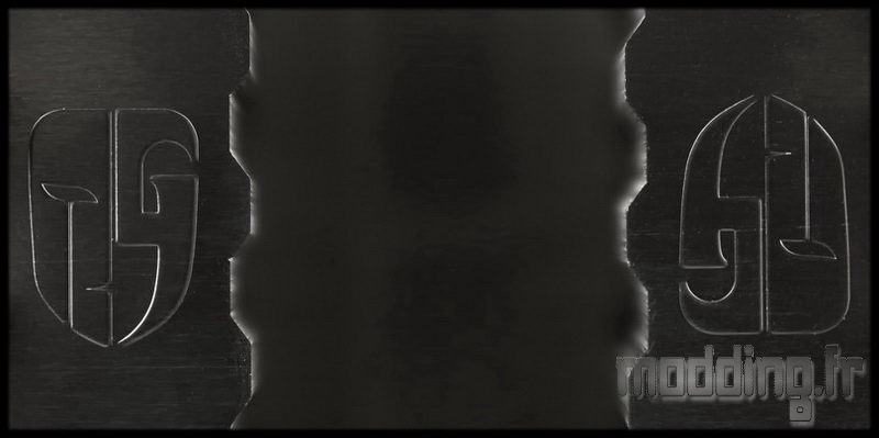 Assassin II Teaser 02