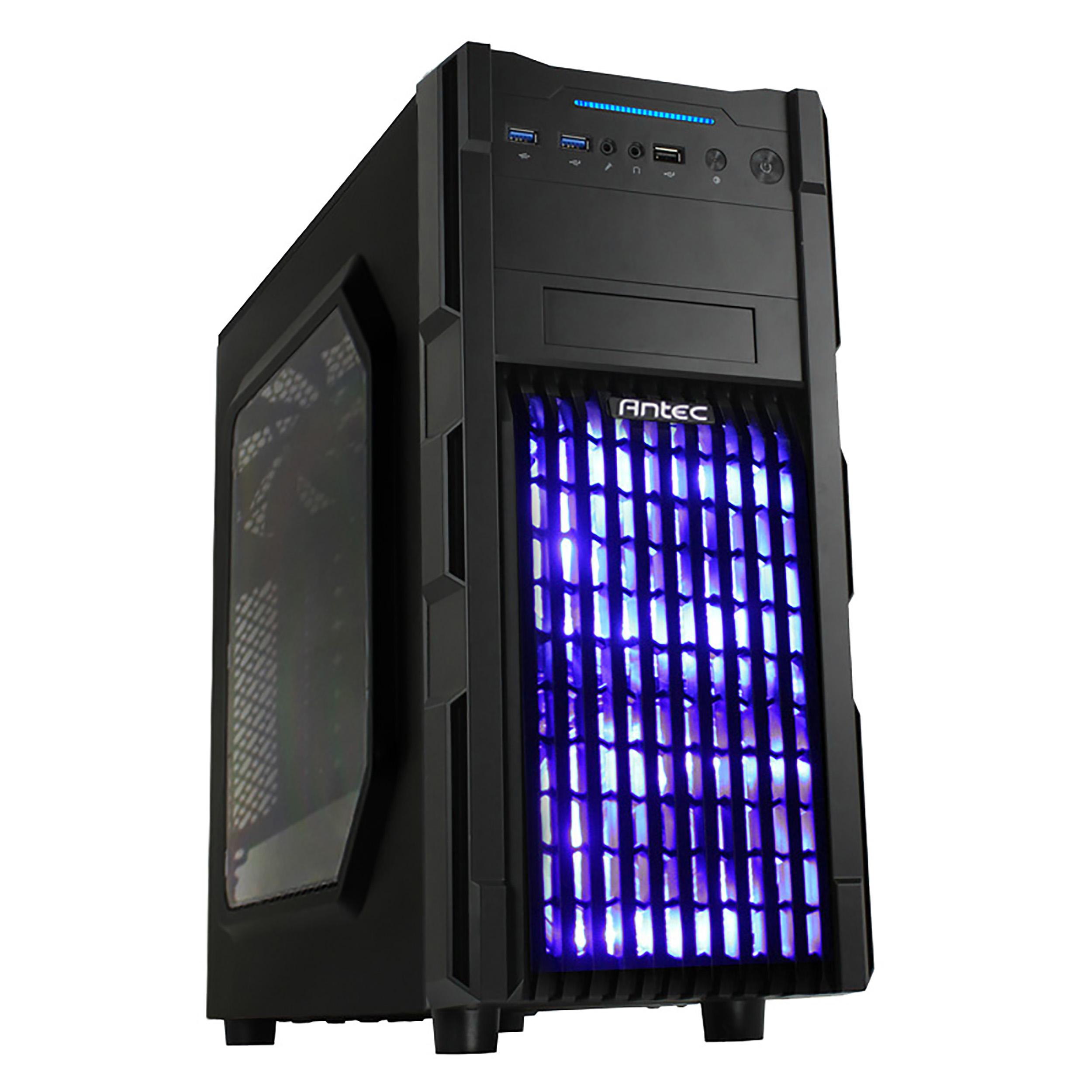 GX200 BLUE
