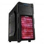 GX200 RED
