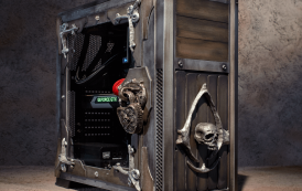 [MOD] assassin's creed mod par PC JUNKIE MOD