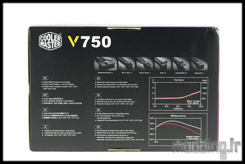 V750 III 02