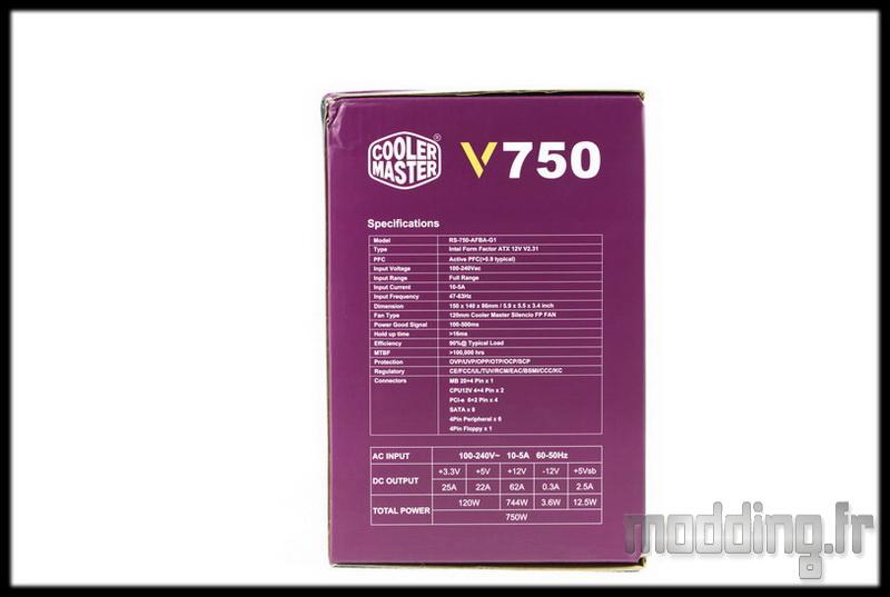 V750 III 03