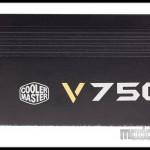 V750 III 29