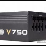 V750 III 30