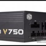 V750 III 31