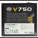 V750 III 33