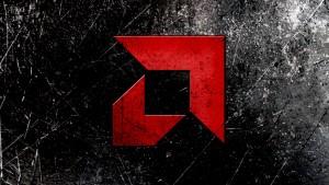 amd-red-bright-inverted-logo-wallpaper