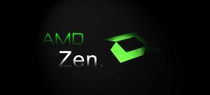 amd-zen-image-new-635x288