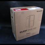 bequiet_silentbase_600_001