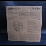 bequiet_silentbase_600_003