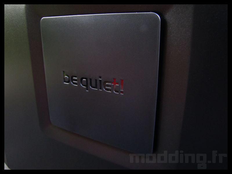 bequiet_silentbase_600_023