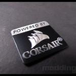 corsair_rm850x_008