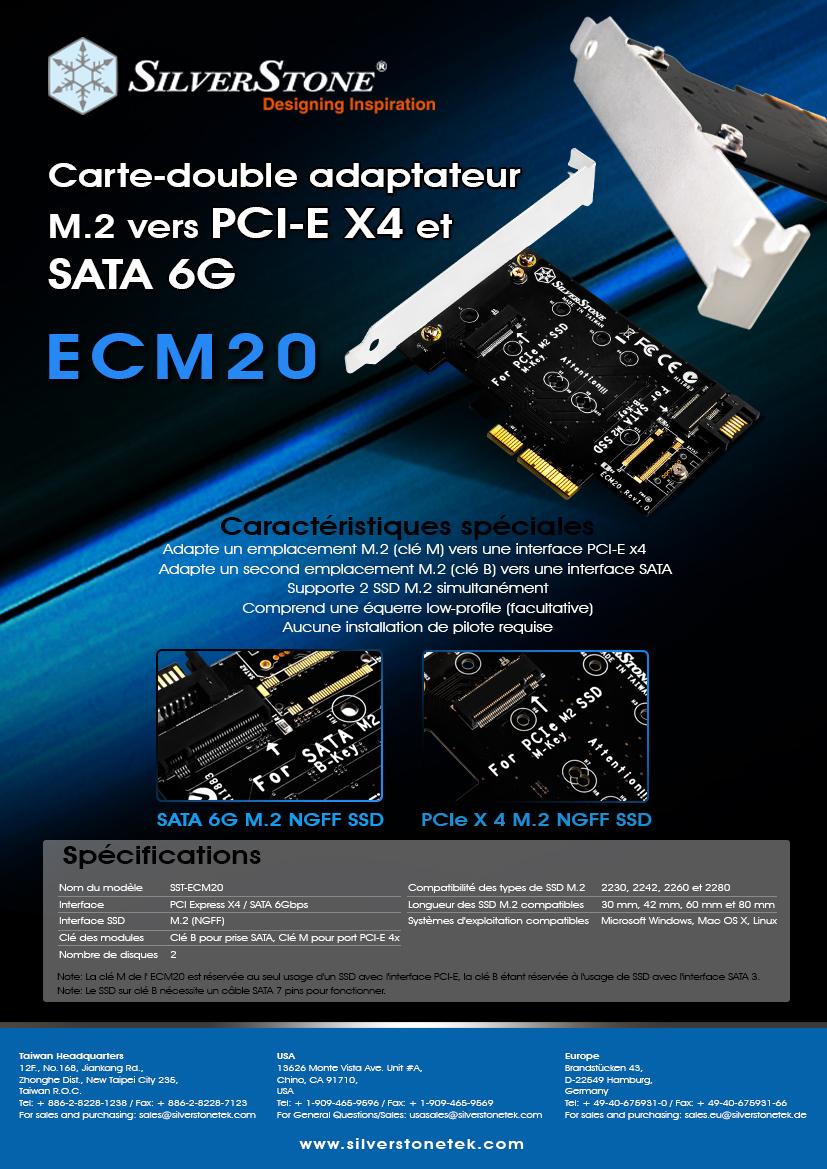 ecm20_edm_fr