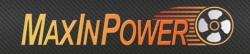 logo_maxinpower