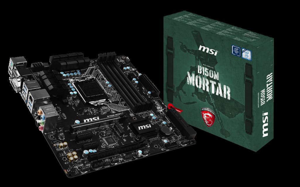msi-b150m_mortar-boxshot-1024x641