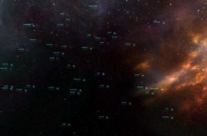 02_Starmap_Large