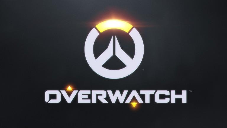 Overwatch : la bêta est lancée