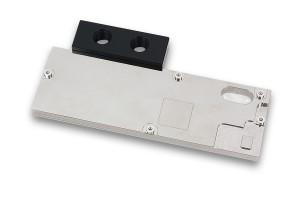 323_EKFC I750 SSD_back_1200