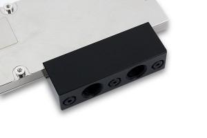 323_EKFC I750 SSD_detail2_1200