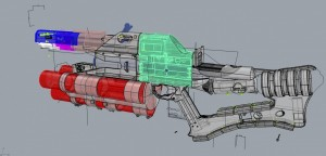 48061_2_man-creates-first-3d-printed-portable-railgun_full