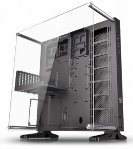 7372_99_thermaltake-core-p5-open-air-chassis-review