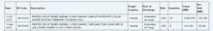 AMD-Radeon-Fiji-Gemini-Tobermory-635x95