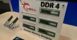 DDR4-RAM-price-pre-order-640x330