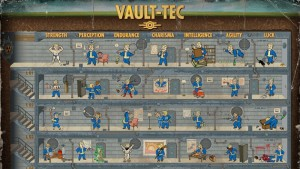Fallout_4_Perk_Poster_730x411-e1444315932551