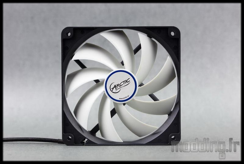 Freezer i32 15
