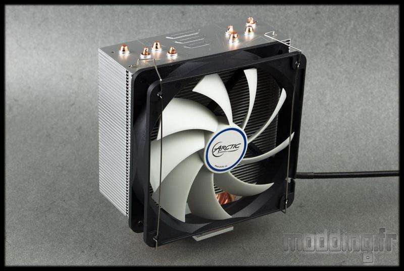 Freezer i32 35