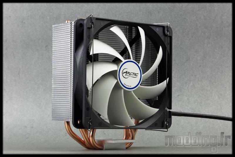 Freezer i32 36