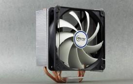 [TEST] Ventirad Arctic Freezer i32