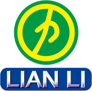 Lian-Li-logo
