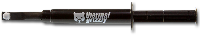 ThermalGrizzly_Applikator