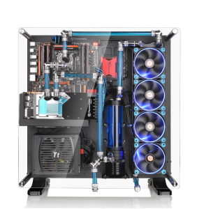 Thermaltake-Core-P5-ATX-Open-Frame-Panoramic-Viewing-Gaming-Computer-Chassis_1_w_600