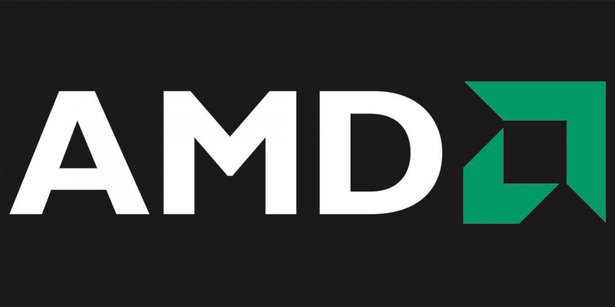 AMD chute des bénéfices et délocalisation, le découpage continu