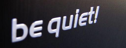 bequiet_silentbase_600_061