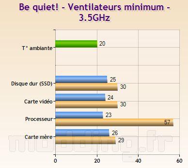 bequiet_silentbase_600_063