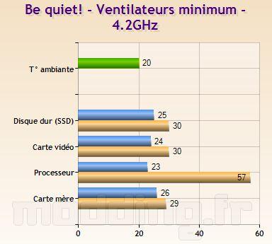 bequiet_silentbase_600_064