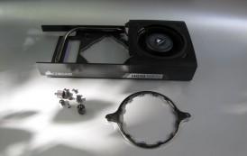 [TEST] Corsair HG10 N970