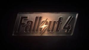 fallout-4-logo_6588_w460