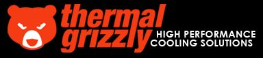 logo_thermal_grizzly