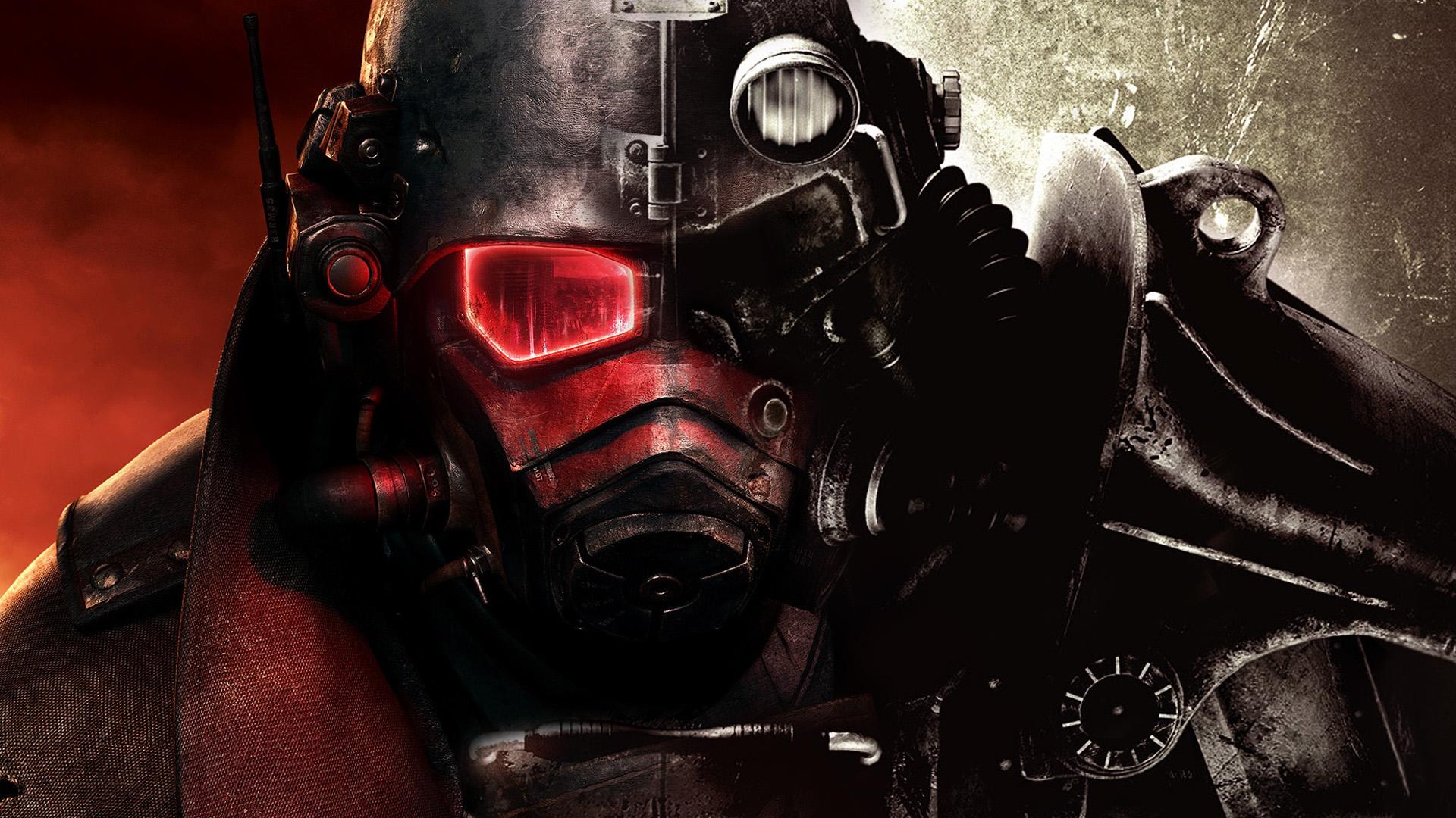 Bethesda a expédié 12 millions d'exemplaires de Fallout 4